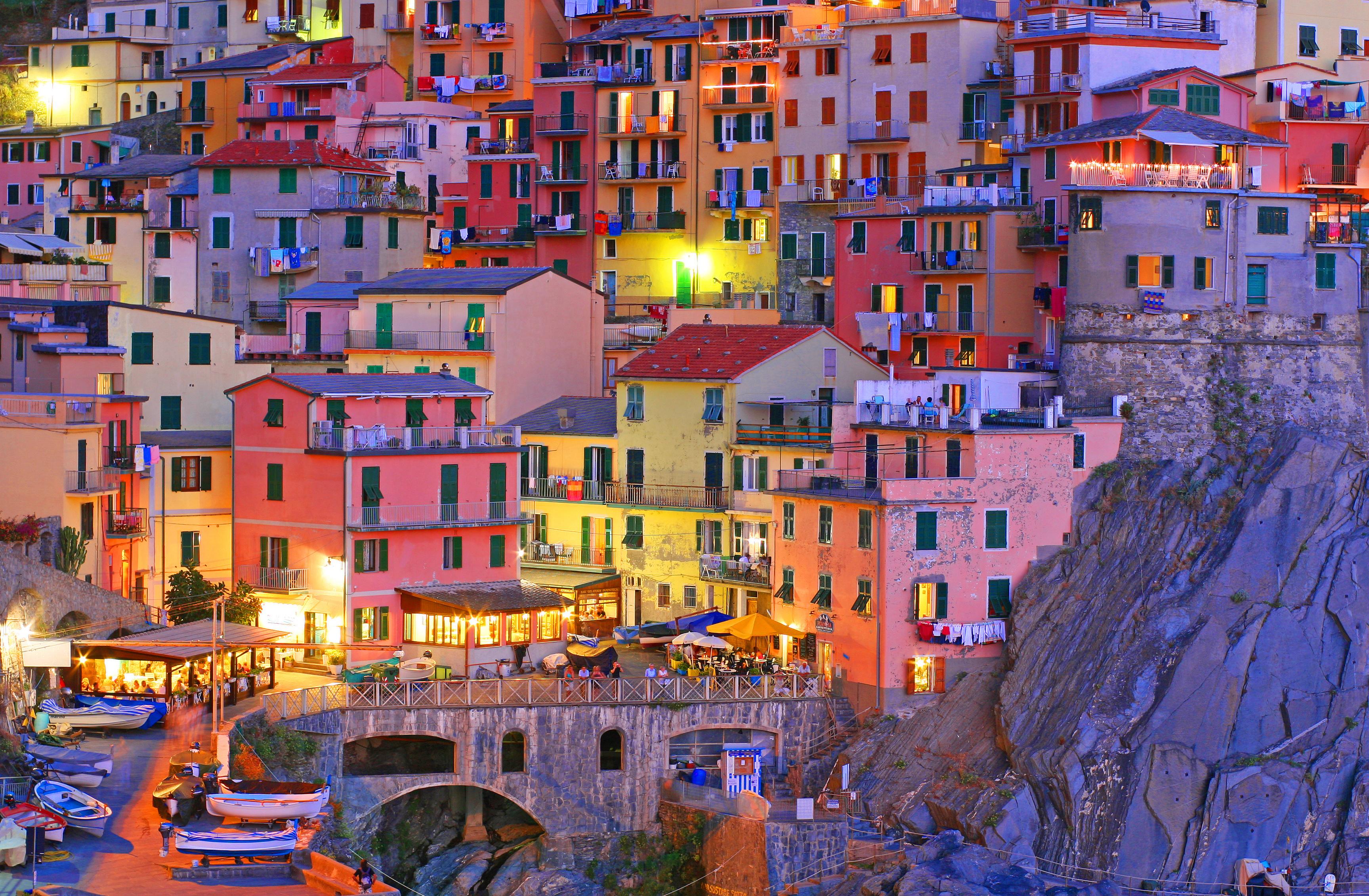 Case italiane importanti in vendita peter houses for Case italiane