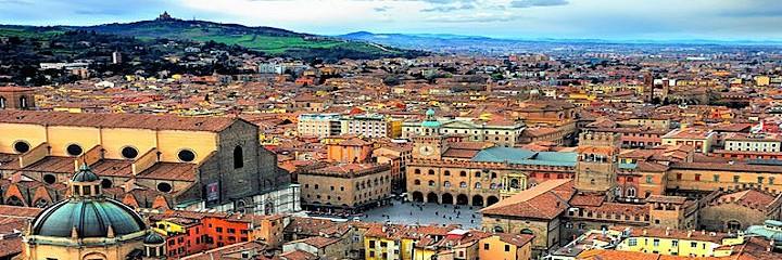 bologna_città-720x240