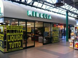 negozio centro Reggio Sud (9)