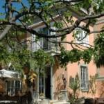 RS-hotel-charme-pompei-84010-exterieur-1