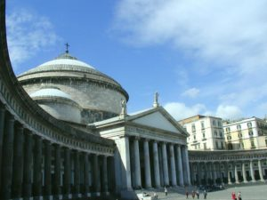 Napoli_piazza_plebiscito